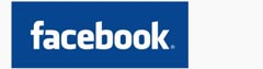 facebook-icon-wide
