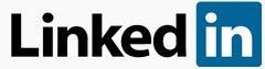 linkedIn-icon-wide